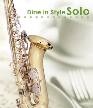 dine_instyle_solo