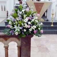 Altar1_pink&purp