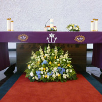 altar_arrt