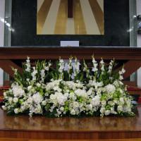 altar_centre