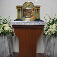 altar_stand2