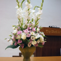 altarcentrepiece