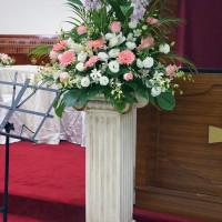 altarstand