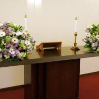 altartable