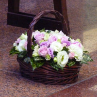 basket_mothermary