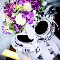 bells&flowersCU