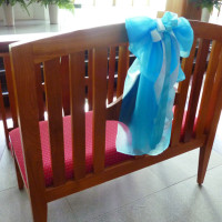 bl1_bridalbench