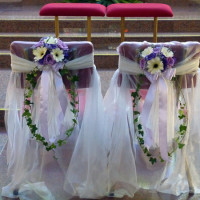bridal_chairs