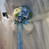 bridalchairs-blue