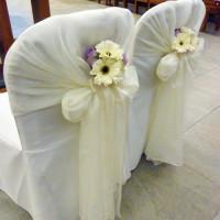 bridalchairs