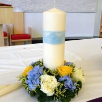 candle_arrt