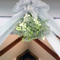 ceilingdrap_flowers