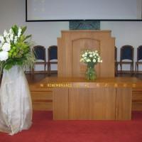 church_zion
