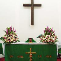 fupk_altar_centre