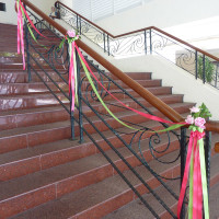hy1_stairs_decor