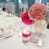 overview_centrepieces