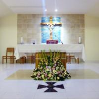 pk1_altar_centre