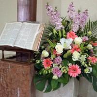 pk1_bible