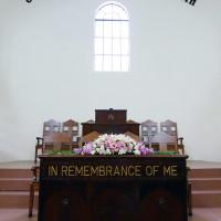 pk2_altar