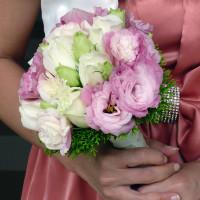 pk2_bridesmaidposy