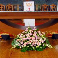 pk_centre_altar