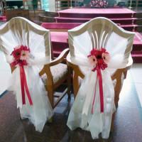 pr1_altarchairs