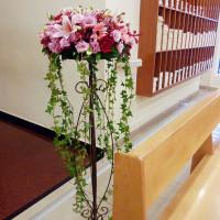 pr1_floralstand2
