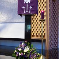 pu1_tabernacle
