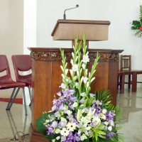 pur_lectern