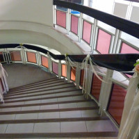 stairs_overview