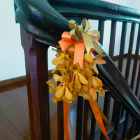 stairs_posy