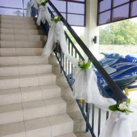 stairs_silverorgan