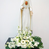 wh_mothermary